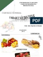 aula4-umidadeeslidostotais-171004123949.pptx