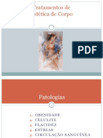 tratamentosdeestticadecorpo-111010054739-phpapp01.pdf