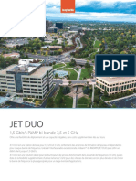 JET DUO_Brochure-French Brochure.pdf