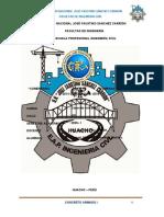 Comentario-Del-ACI-318S-14-Y-ACI-318S-19
