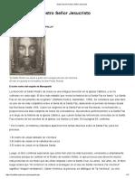Santa Faz7.pdf