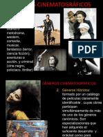 GÉNERO DRAMÁTICO (2).pdf