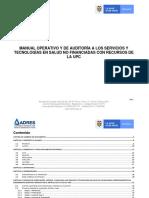 Manual Operativo y de auditoría  Versión 2 03082020 .pdf