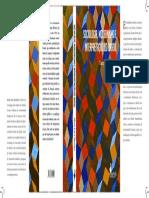 sociologia_modernismo_br_capa (1).pdf