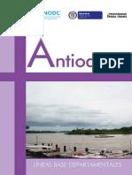 RE05072014-antioquia.pdf