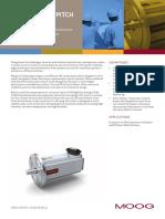 Moog-Wind-PitchServoMotor-Datasheet-en.pdf
