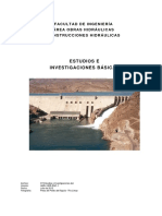 CT-02 - Estudios e Investigaciones Jul12