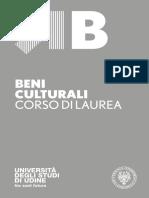 lettere-beni-culturali-dams-turismo.pdf
