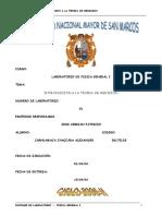 FISICAONELAB01