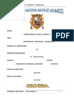 FISICAONELAB04
