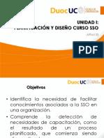 1_1_1_Deteccion_necesidades.pdf