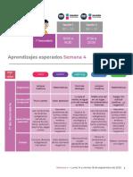 _Educacion_secundaria_semana_4_1009.pdf