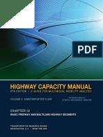 12. Basic Freeway and Multilane Highway Segments.pdf