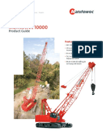 10000_Product_Guide.pdf