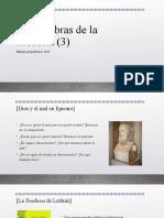 Palabras-Filosofía-3-presentación