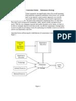 AMM09 Cerrejon 1a. Maintenance Strategy.doc
