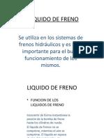 LIQUIDO DE FRENO.pptx