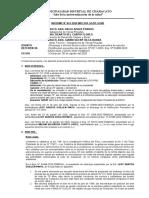 INFORME Nº 043-2020_LEDY GUILLEN PINTO_PROBLEMAS DE LINDEROS - YANAYACO_EXP 02488-2020_1