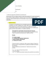 Jonsthan Lopez _sistemas de amortización