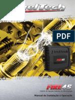 Fire4S_manual.pdf