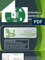 Formulas y funciones en Excel.pptx