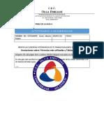 FORMATO_DE_ENTREGA_DE_EVIDENCIAS__10_TAREA_YASSER.docx