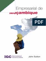 An-Enterprise-Map-of-Mozambique-Portuguese.pdf