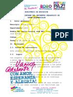Formato de Informe EPI 2020.docx