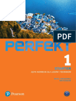 Perfekt 1 Starter0.pdf
