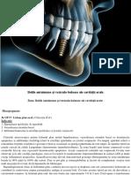 02. Bolile autoimune și veziculo-buloase ale cavității orale_3