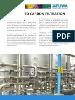 Flyer_EN_activated_carbon_filtration_2018-A4.pdf