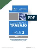 Ingles2_Workbook_2020.pdf