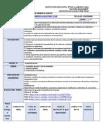 CALCULO 11.pdf