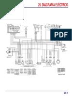 diagrama tornado.pdf