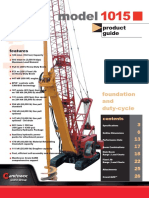 1015_Product_Guide.pdf