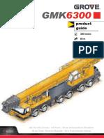 GMK6300-Fev2007.pdf