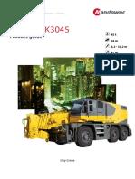 GCK3045-00-Dec_2008-LR.pdf