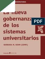 KEHM-La-nueva-gobernanza-de-los-sistemas-universitarios_p.pdf