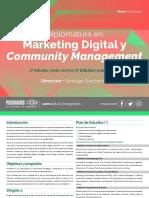 Curso_Marketing_Digital_y_Community_Management_09-04-19