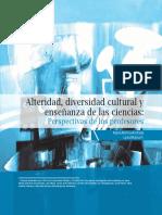 Dialnet-AlteridadDiversidadCulturalYEnsenanzaDeLasCiencias-5704965