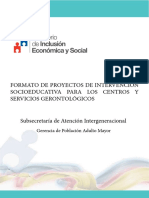 proyecto_de_intervención_socio-eduactiva(4)_ultima_version_nov_11-2016 (1)