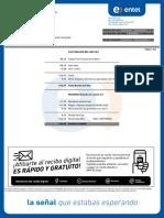 aplic_recibo_nextel_alm.pdf