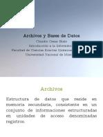 Introduccion_a_la_Informatica_Facultad_d (1).pdf