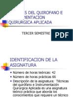 INTRUMENTACION QUIRUGICA GUATEMAL.ppt