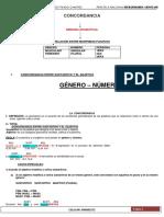 CONCORDANCIA TEORÍA.pdf
