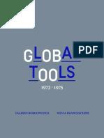 globaltools_scrd.pdf