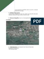 Grupo 2, Plan Acción  pandemia del covid 19  (1).docx