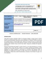 guia_unica___primera_parte___lengua_castellana___lecto_escritura_integrada___teacher_vicky