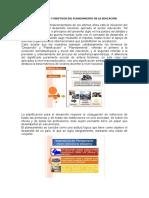370079865-Los-Alcances-y-Objetivos-Del-Planeamiento-de-La-Educacion.docx