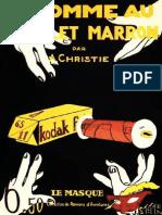 5_-_L_homme_au_complet_marron_.pdf